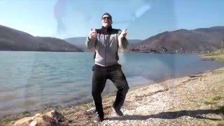 Bogi - Studentska Himna ( VIDEO )