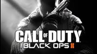 How To Install Call Of Duty Blackops 2 SP + MP REDACTED - Travel Online