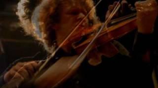 "Ysaye - ""Allegro furioso"", Martin Panteleev"