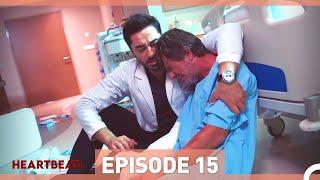 Heartbeat - Episode 15