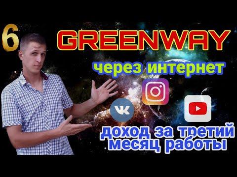 Доход за третий месяц работы в Greenway. Бизнес с Гринвей через интернет. Greenway бизнес план. млм