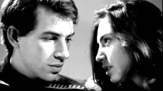 O Sangue (1989) - Pedro Costa [trailer]