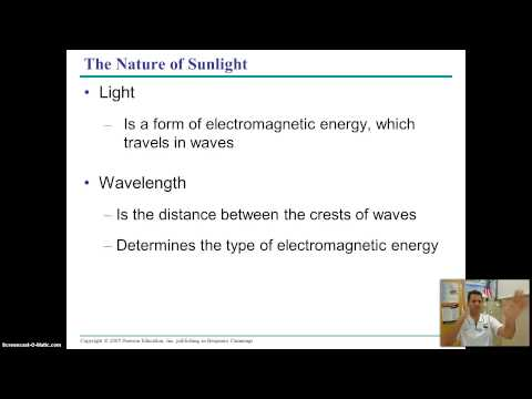 campbell ap bio chapter 10 part 1