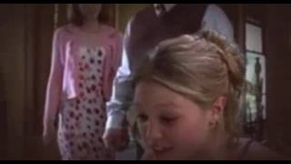 Watch 10 Things I Hate About You Online  Watch Movies Online Free
