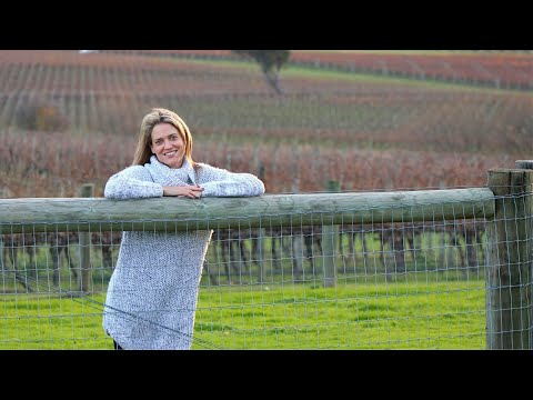 YARRA VALLEY WINERY VLOG (DAY 2 OF 3)