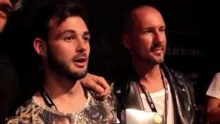 THE ITALIAN DJ CONTEST 2014 - LA FINALE