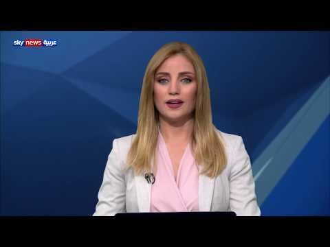 المساء .. الكويت تسهل مغادرة مخالفي الإقامة لتخفيف الضغط على المشافي  - نشر قبل 2 ساعة