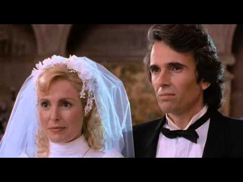 Flowers In The Attic Movie 1987 Full Movie - charlotteneon