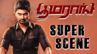 Boomerang | Tamil Movie | Compilation Part 7 | 2019 Latest Tamil Movie