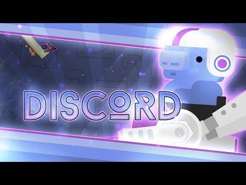 [2.11] Discord - LeakeGD