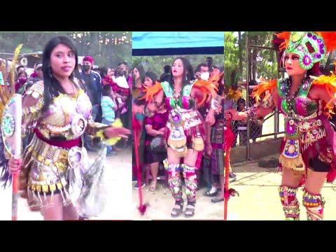 Miguel Angel Tzul - En Panquiac Chichicastenango 2 de Marzo 2021