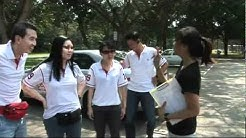 AIA Drive with  A Heart Video 2011.wmv