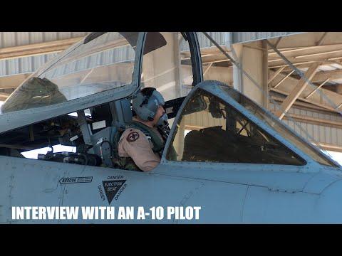 Mondays With Mover (LIVE!) - A-10 Pilot, F/A-18 Pilot And Fighter Pilot Flight Doc Interviews!