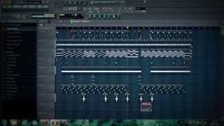 Enrique Iglesias - Whish I Was Your Lover Instrumental Remake By Dj Momo