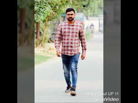 Gangster Group Rahul khatta