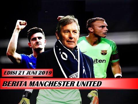 As Roma Vs Fc Liverpool