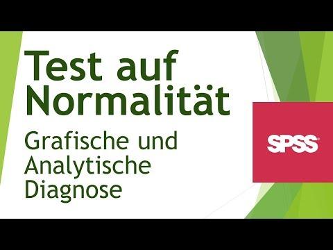 [2016] MAXQDA 12: Kreuztabelle und Segment-Matrixиз YouTube · Длительность: 4 мин24 с