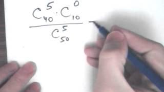 видео Решить задачу по теории