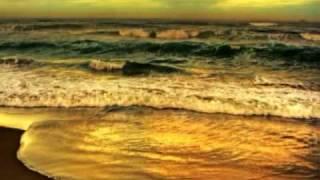 Sun's Comin' Out by Richard Burmer