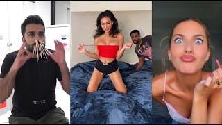 Funniest TIKTOK Videos (Part 8)   Best Compilation 2021✔