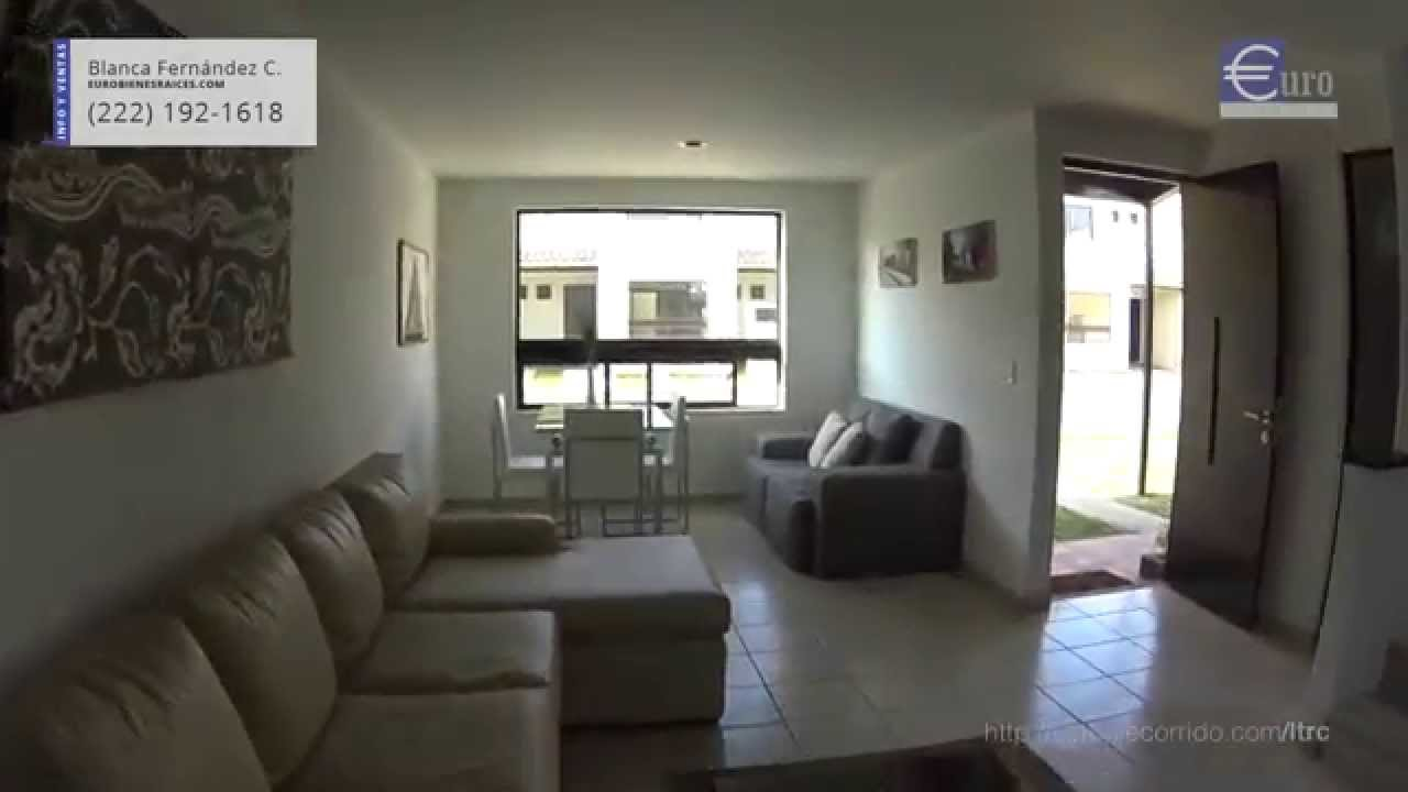 la trinidad residencial - casas en venta en cuautlancingo  puebla