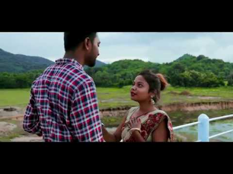 Bila Hasur Saw Te||Latest Santhali Video Love Song 2019||