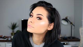 MY HAIR IS BLACK | Talia Mar
