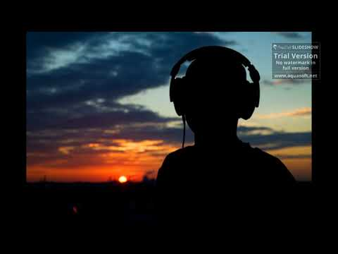 Fritz & Paul Kalkbrenner - Sky and Sand (1 Hour Mix)