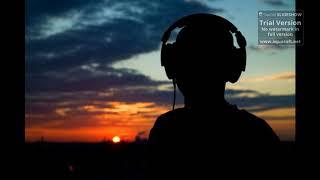 Fritz & Paul Kalkbrenner - Sky and Sand (1 Hour Mix)