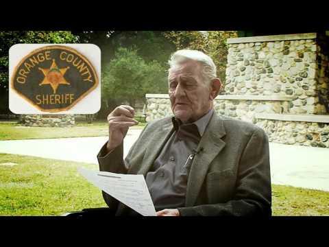 Michael Curran Interview - 50 Minutes (We Were PARK RANGERS Once)