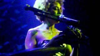 Martina Topley Bird - Ilya