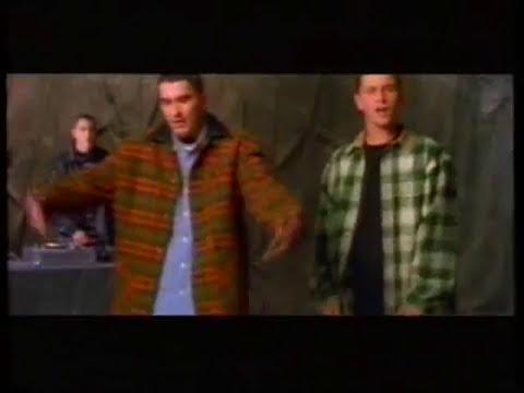 Urban Disturbance - No flint no flame (1993)