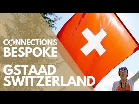 Connections Switzerland