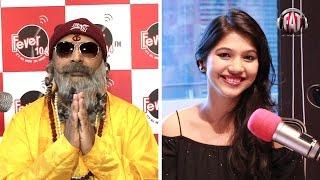 Salman Khan | Aamir Khan | Anushka Sharma | All India Bakchod | Censor Board | Maggie Band