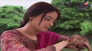 Download Video Laagi Tujhse Lagan - लागी तुझसे लगन - Episode 134 MP3 3GP MP4