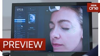 How bad is sun damage for skin? - The Truth About Looking Good - BBC One