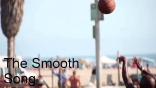 Enois Scroggins West Coast Thang Feat Xl Middleton