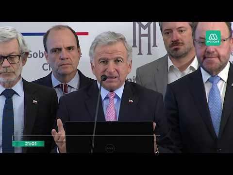 millonario-anuncio-del-gobierno-para-reactivar-la-economía