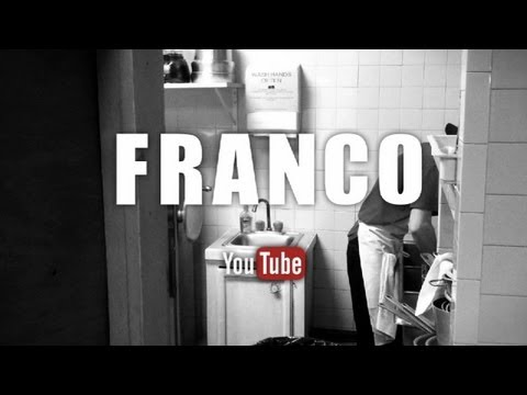Franco's Pizza Channel