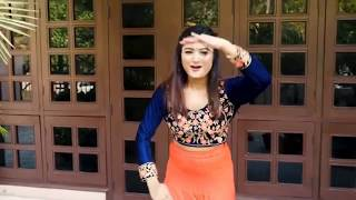 Laung Laachi Dance Compilation | Beautiful Dance On Long Lachi Song | #ammyvirk #neerubajwa #mannat