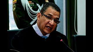 Choque entre Corte Suprema y Congreso por el caso de Gustavo Malo | Noticias Caracol