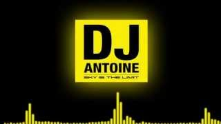 DJ Antoine - House Party HD