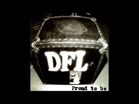 DFL - Hit the Floor