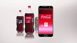 How We're Using SmartLabel To Provide More Information   The Coca-Cola Company