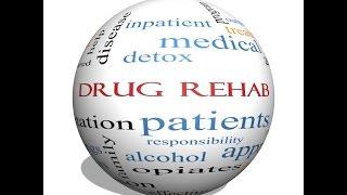 Drug Rehab Hilliard Ohio | 1-888-349-3509 | Addiction Rehab Center Hilliard | Free Consultation