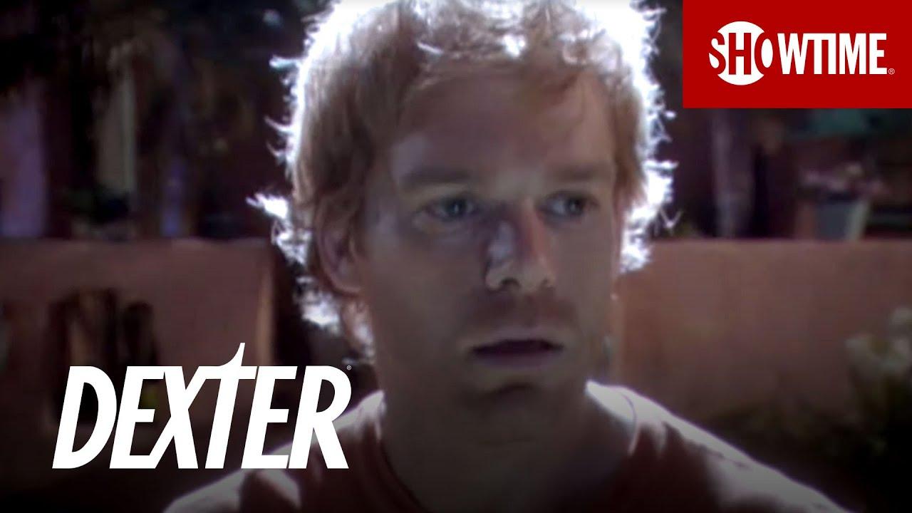 Download 'Never Make a Scene' Ep. 1 Official Clip | Dexter | Season 5