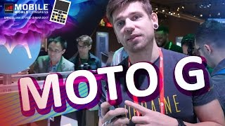 А вот это уже КРУТО! - Moto G5 и Moto G5 Plus - keddrmwc17