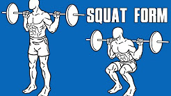 hqdefault - Mid Back Pain Squats