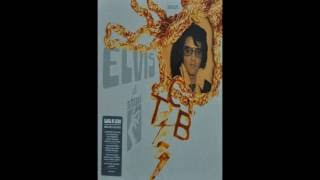 Elvis Presley ‎– Elvis At Stax [Deluxe Edition] CD 1 full album