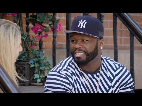 Thumbnail: Talk Stoop Featuring 50 Cent
